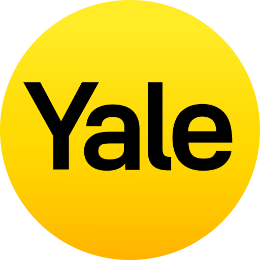 Yale Sri Lanka